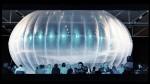 Google_Loon_Balloon