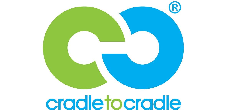 cradle_to_cradle_logo
