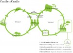 cradle_to_cradle_system_explained