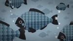 followfish_against_the_tide_