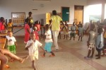 kids_uganda_breakdance_uganda_project