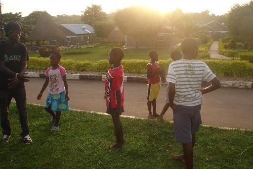 kids_uganda_7