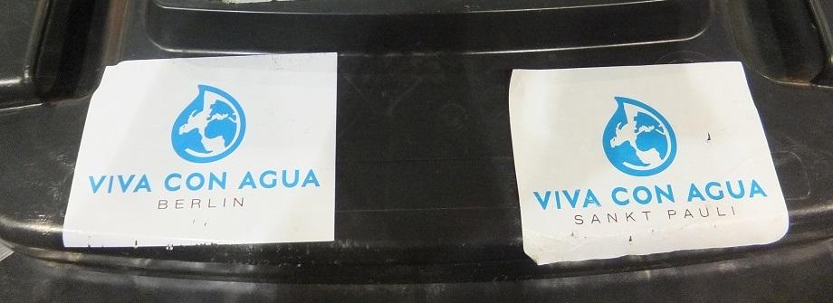 viva_con_agua_tonne