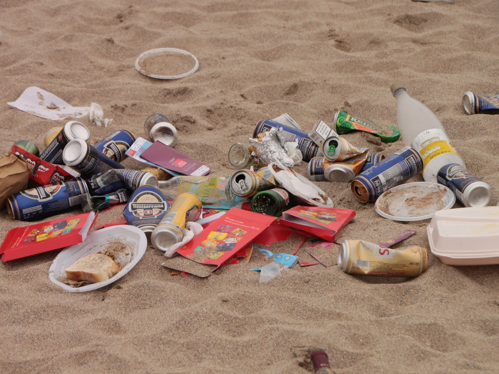 beach_trash