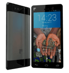 fairphone_the_new_Smartphone