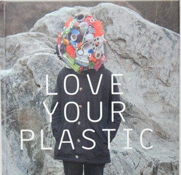 love_your_plastic
