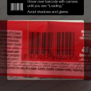 scan_kitkat_buycott