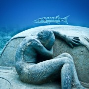 anthropocene-jason-decaires-taylor-sculpture