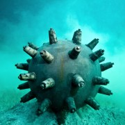 time-bomb-mine-jason-decaires-taylor-sculpture2