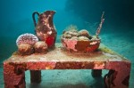 un-still-life-jason-decaires-taylor-sculpture2