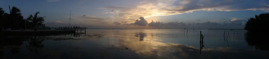 caye-caulker-landscape