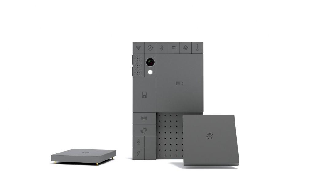Phonebloks_changeable_components