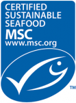 Marine-Stewardship-Council