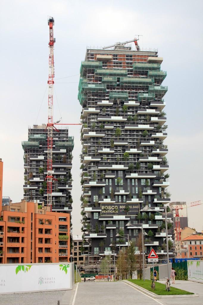 milan-green-tower
