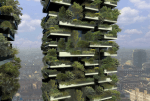 milan-green-tower-concept-2