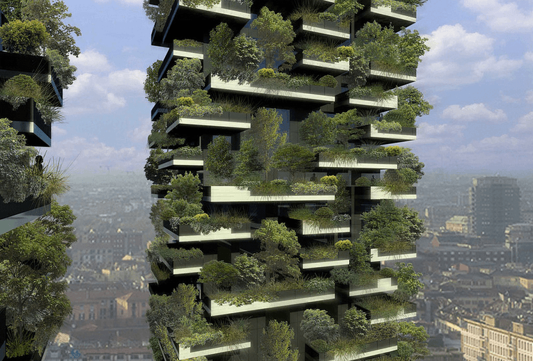 milan-green-tower-concept-2