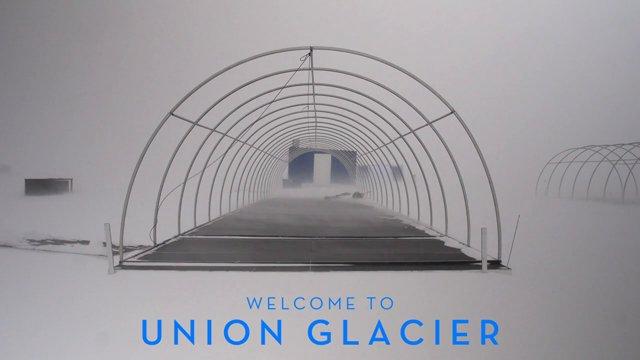 union-glacier-arctic